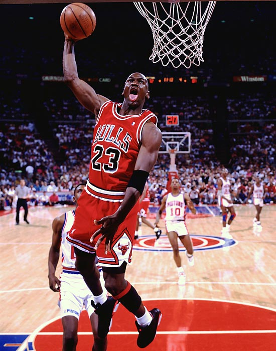 130213172853-michael-jordan-05090020-single-image-cut