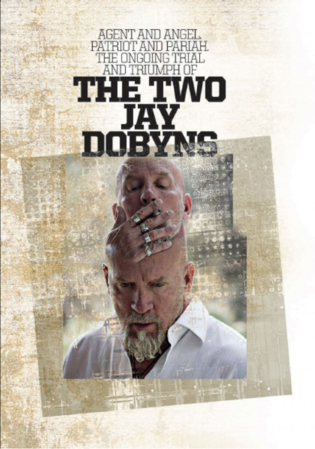 jay dobyns a pokol angyalajay dobyns book, jay dobyns wife, jay dobyns twitter, jay dobyns 2016, jay dobyns 2015, jay dobyns facebook, jay dobyns website, jay dobyns net worth, jay dobyns documentary, jay dobyns arizona, jay dobyns 2017, jay dobyns football, jay dobyns interview, jay dobyns no angel movie, jay dobyns tv show, jay dobyns video, jay dobyns no angel epub, jay dobyns a pokol angyala, jay dobyns blog, jay dobyns pictures
