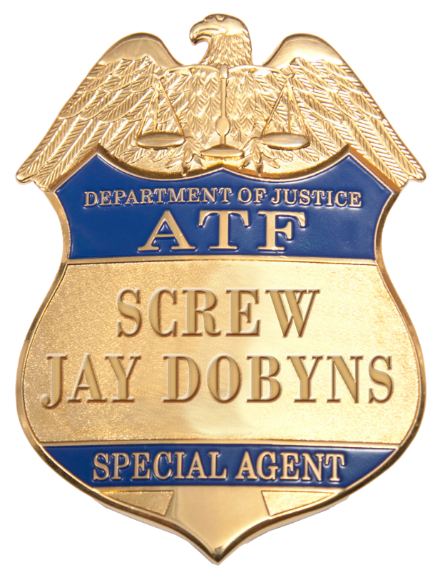 aft_screw_jay_dobyns_badge