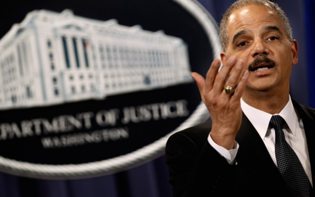 doj_holder-thumb-640xauto-3787